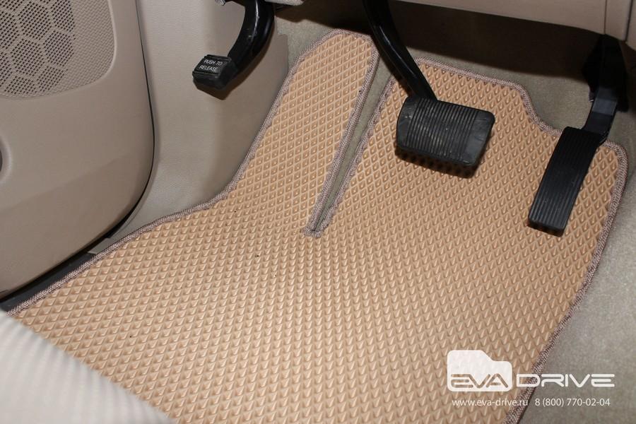 Eva ковры своими руками 30